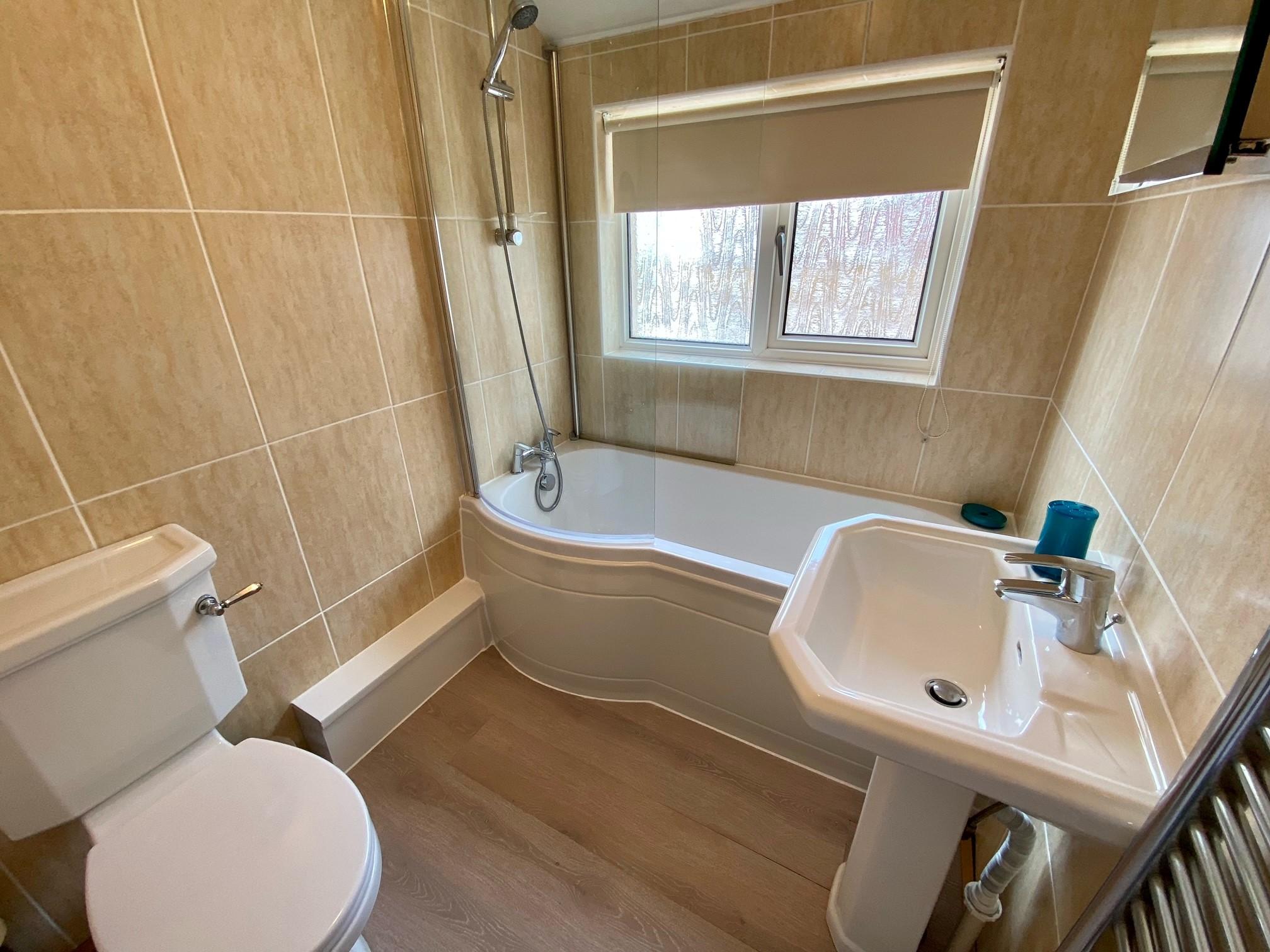 Hillerton Bath 2