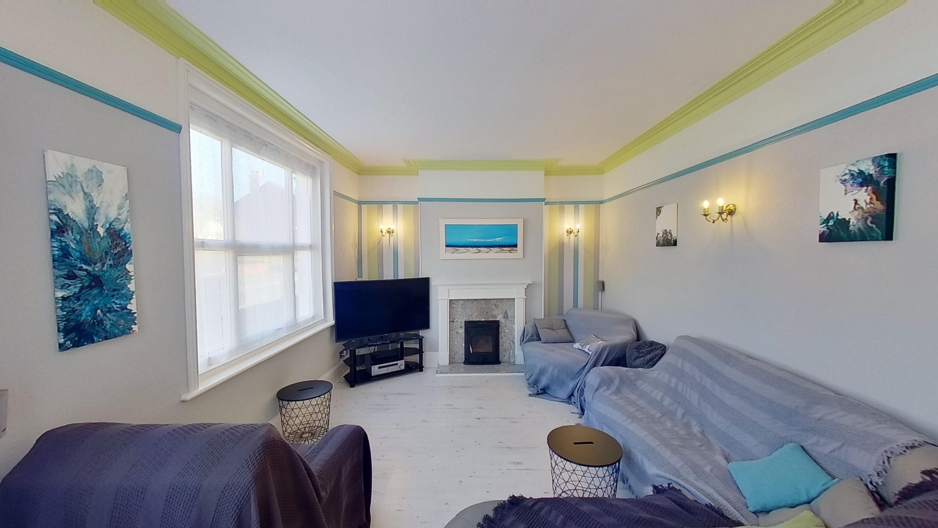 Beachcomber Holiday Lodge 07172021 195050