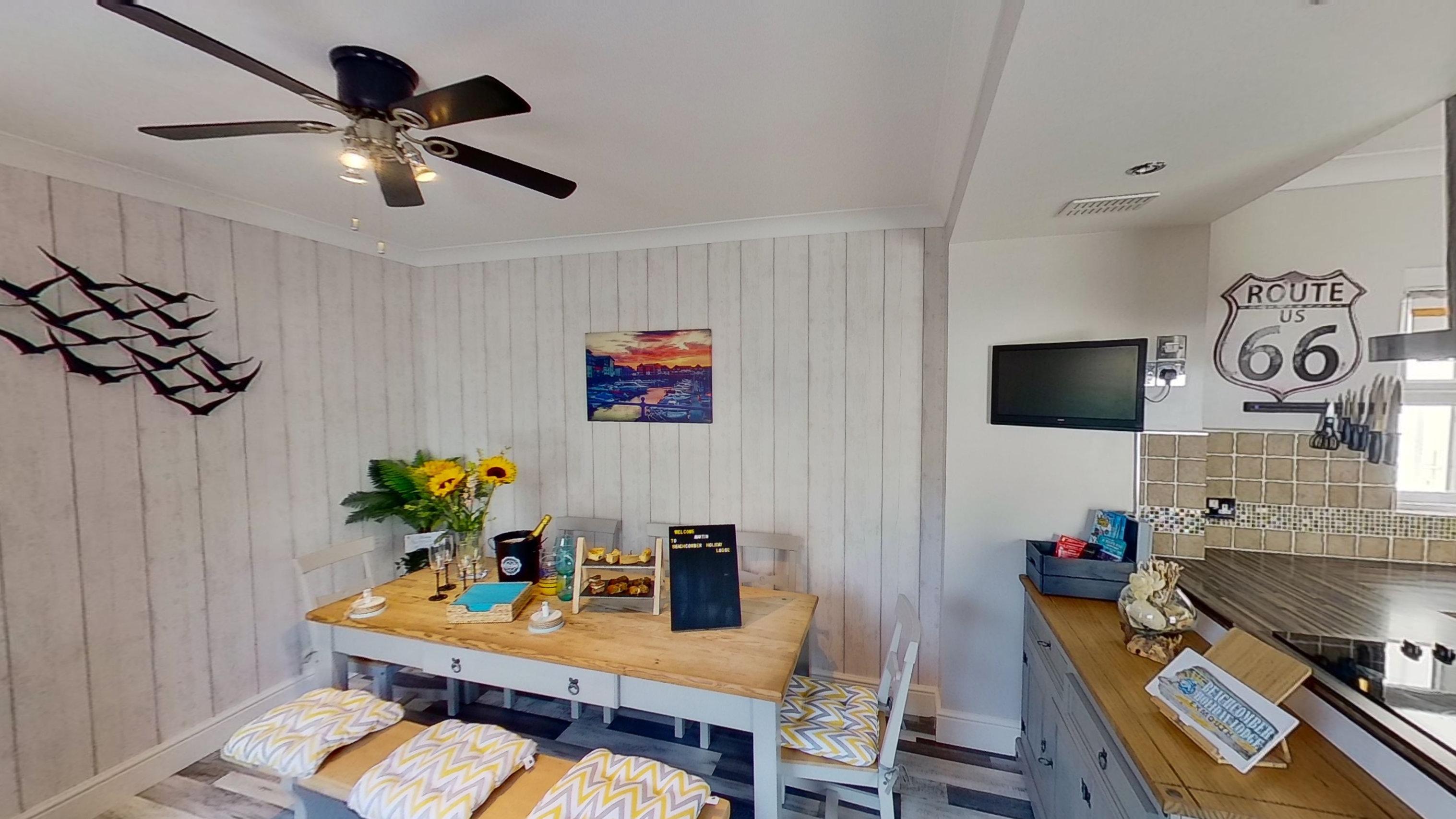 Beachcomber Holiday Lodge 07192021 051009
