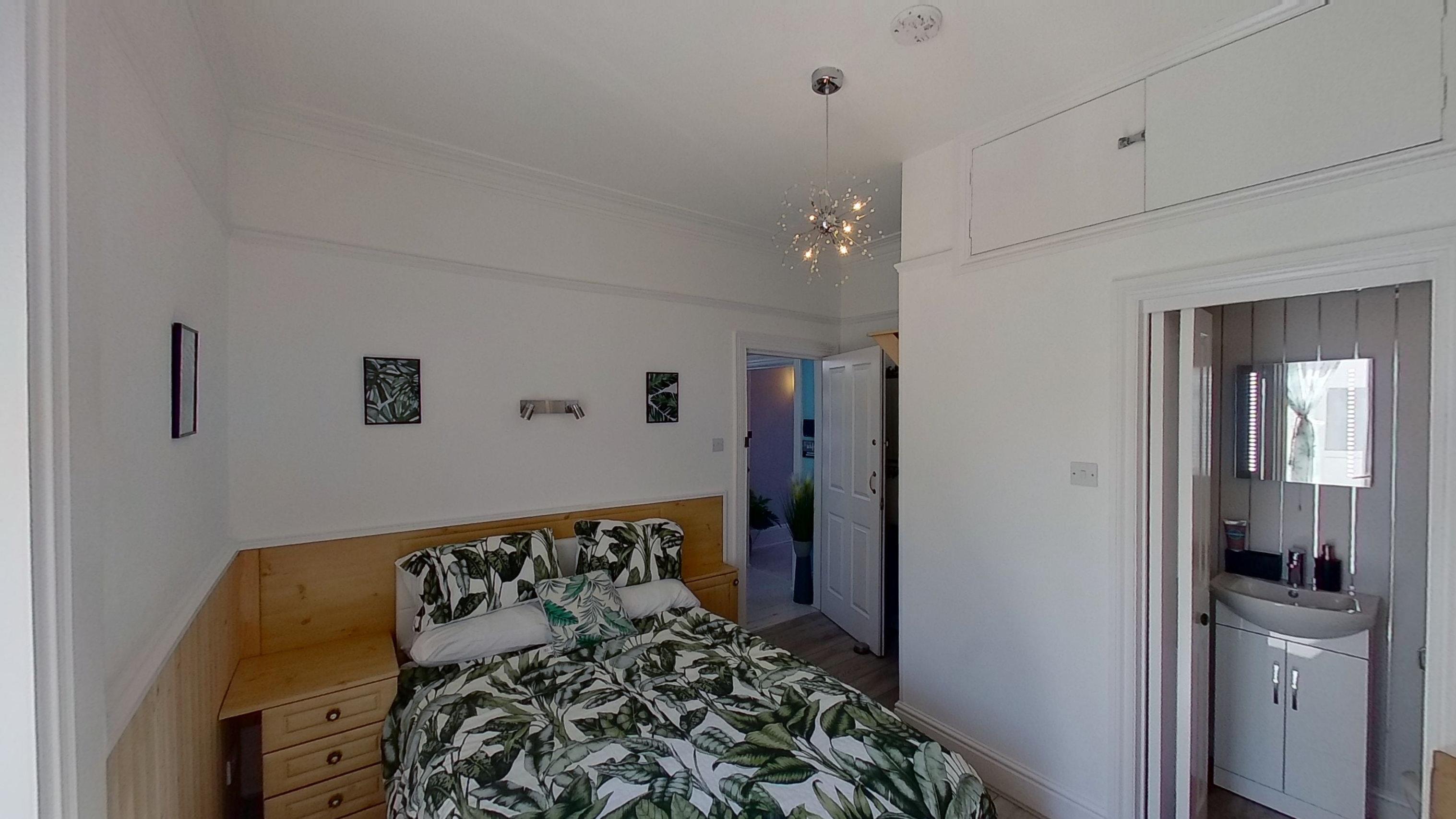 Beachcomber Holiday Lodge 07192021 051352