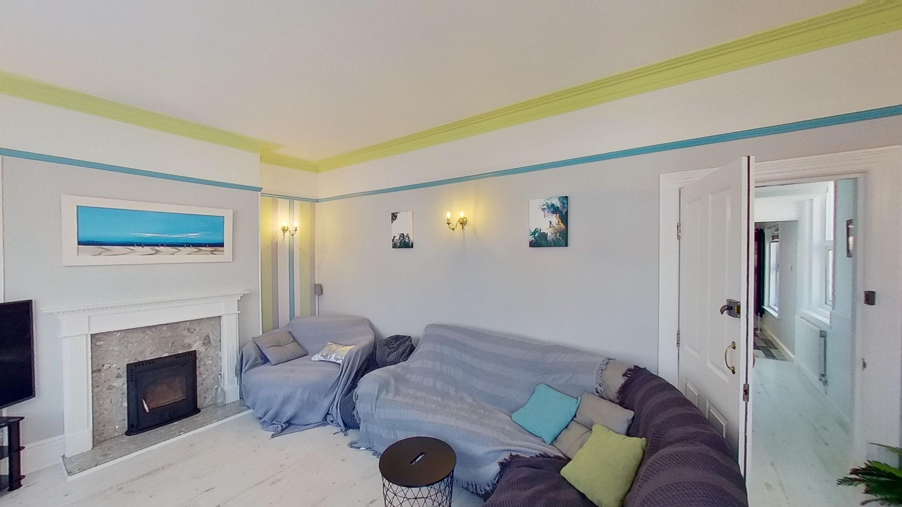 Beachcomber Holiday Lodge 07192021 051546
