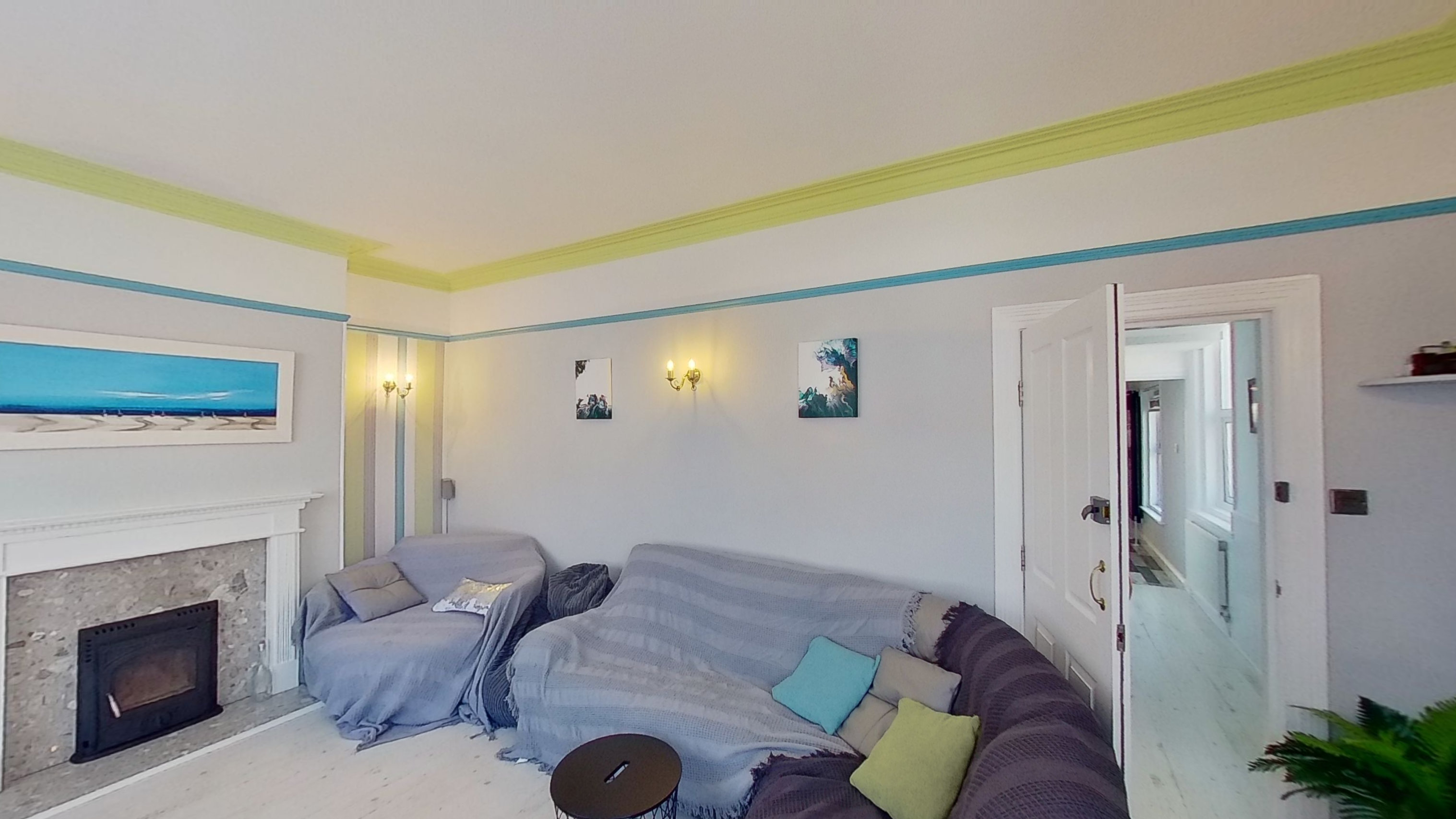 Beachcomber Holiday Lodge 07192021 051652