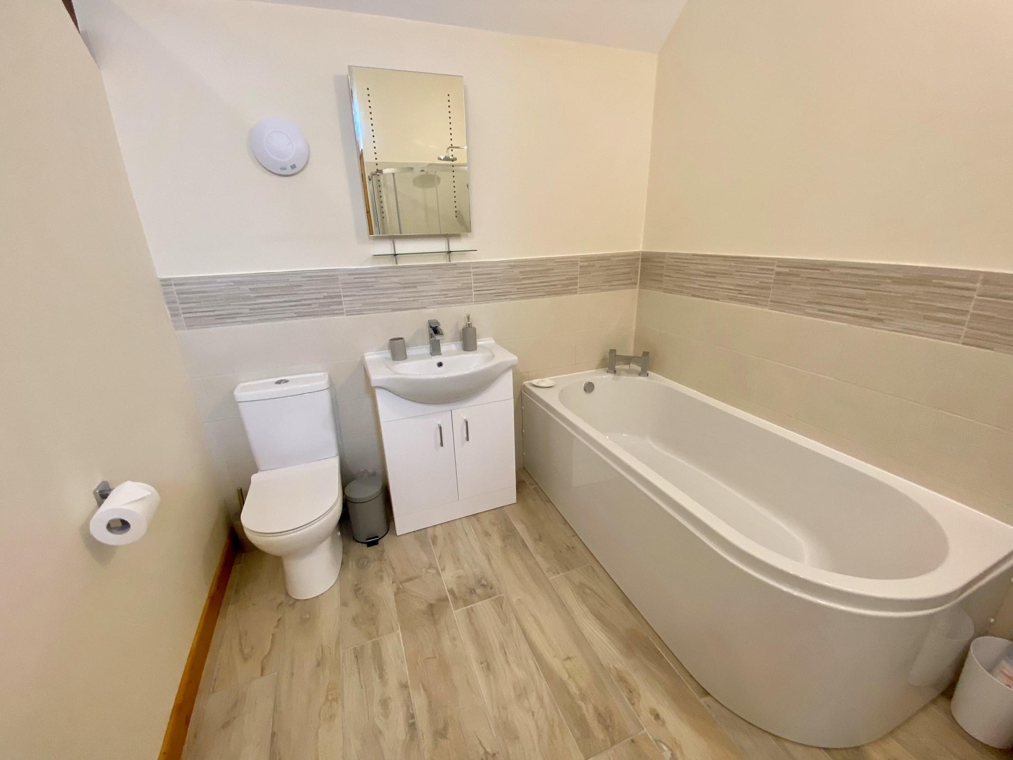Bamford Bathroom 2