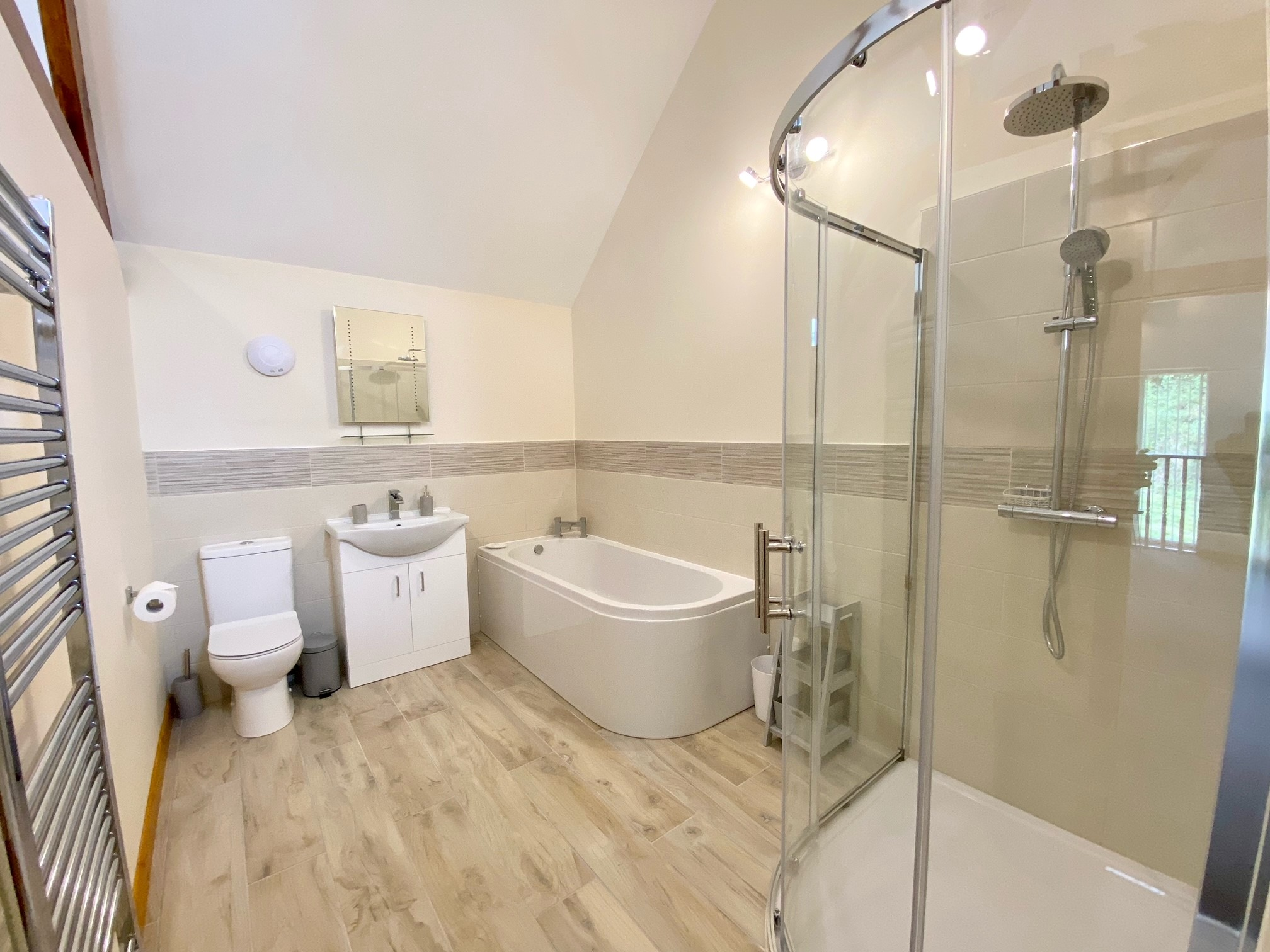 Bamford Bathroom 3