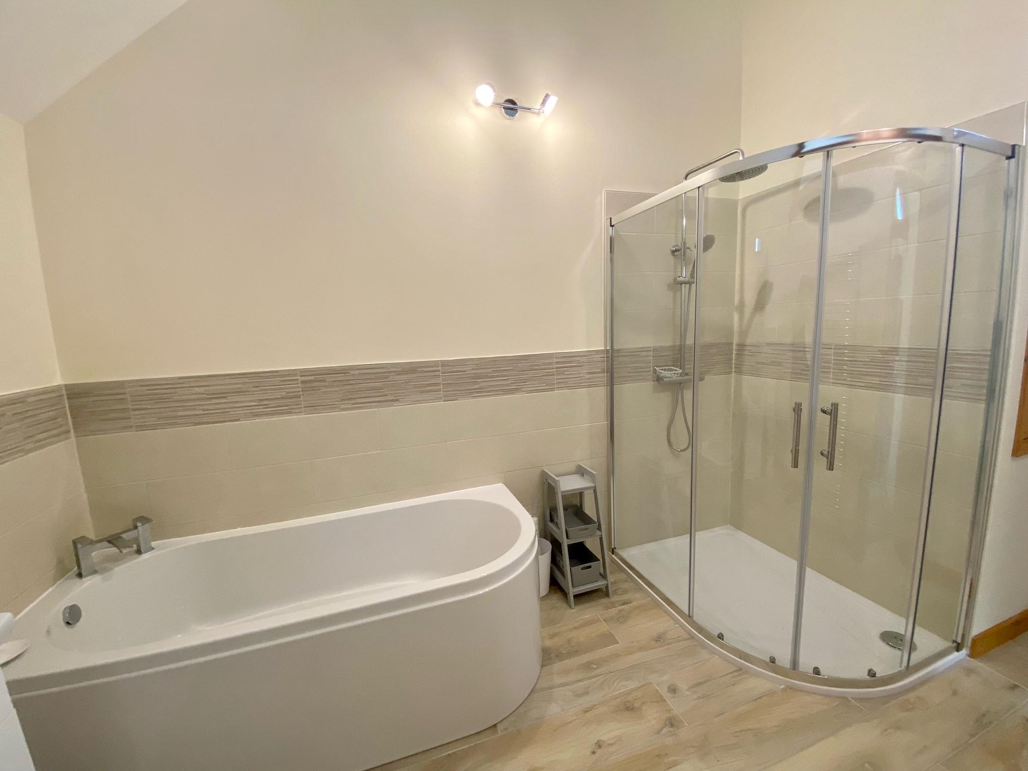 Bamford Bathroom