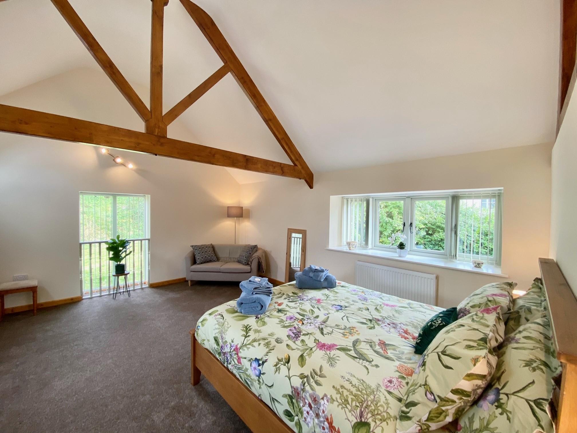 Bamford Bedroom 2