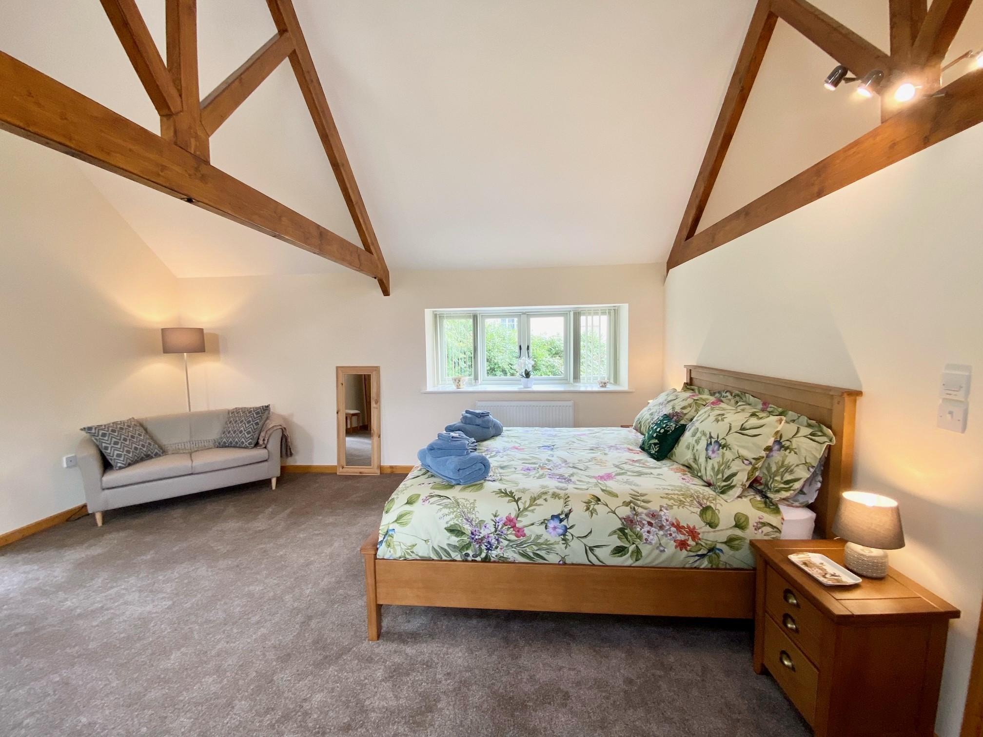 Bamford Bedroom 3
