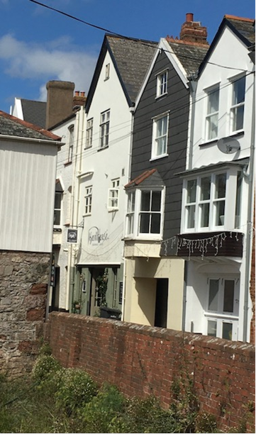 44 Fore Street