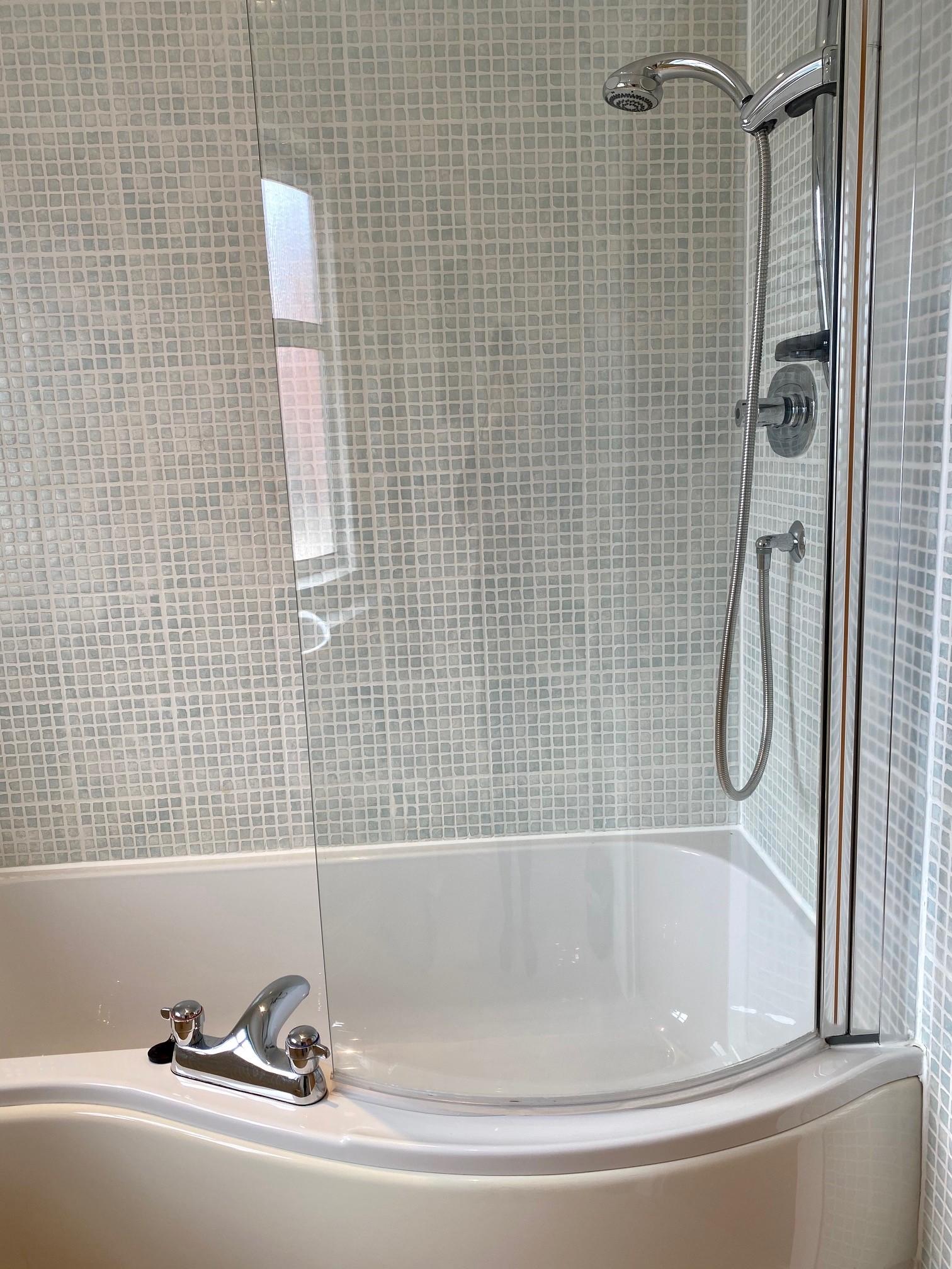 Beacon Bath