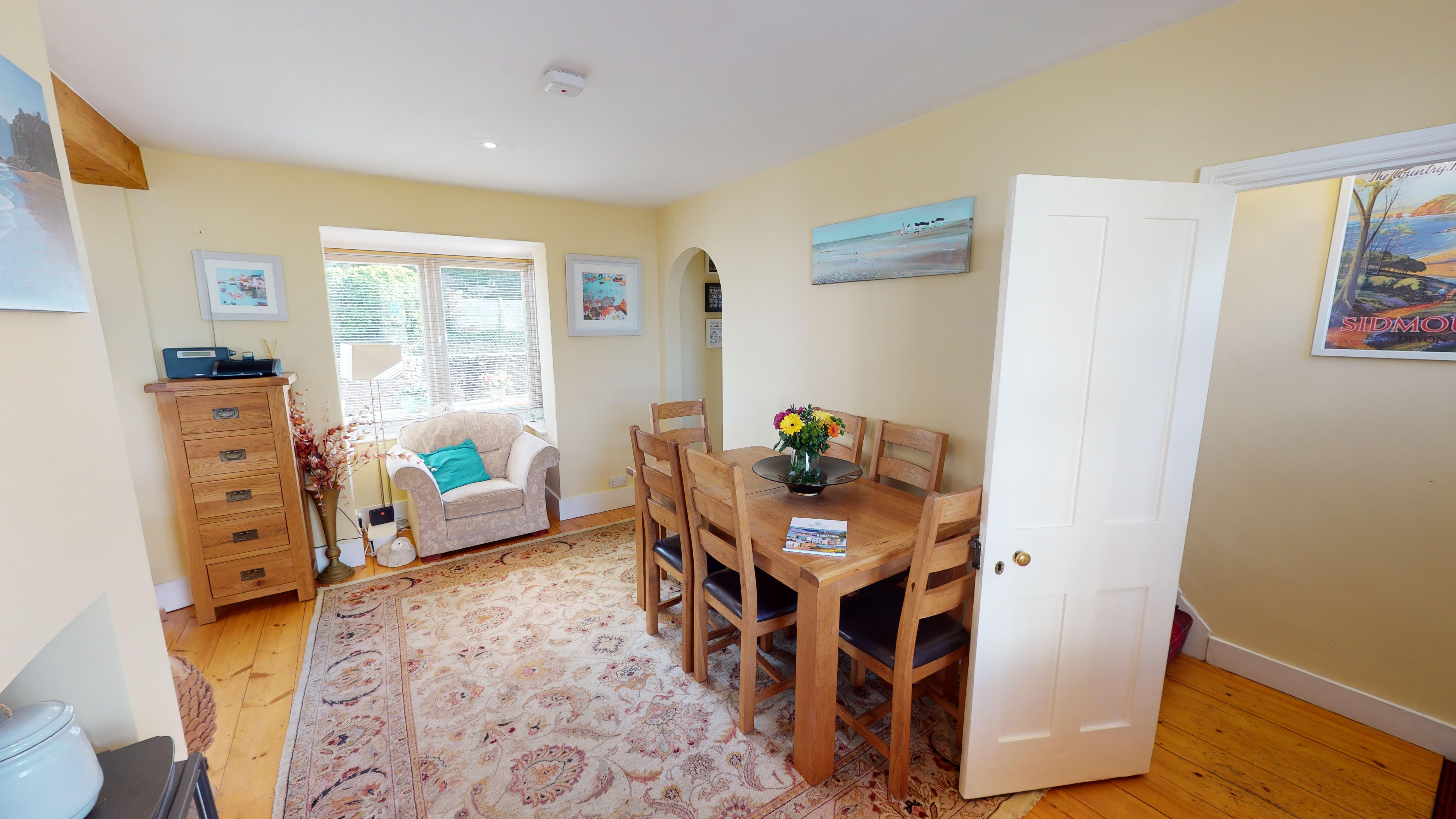 Camomile Cottage 03142020 183813