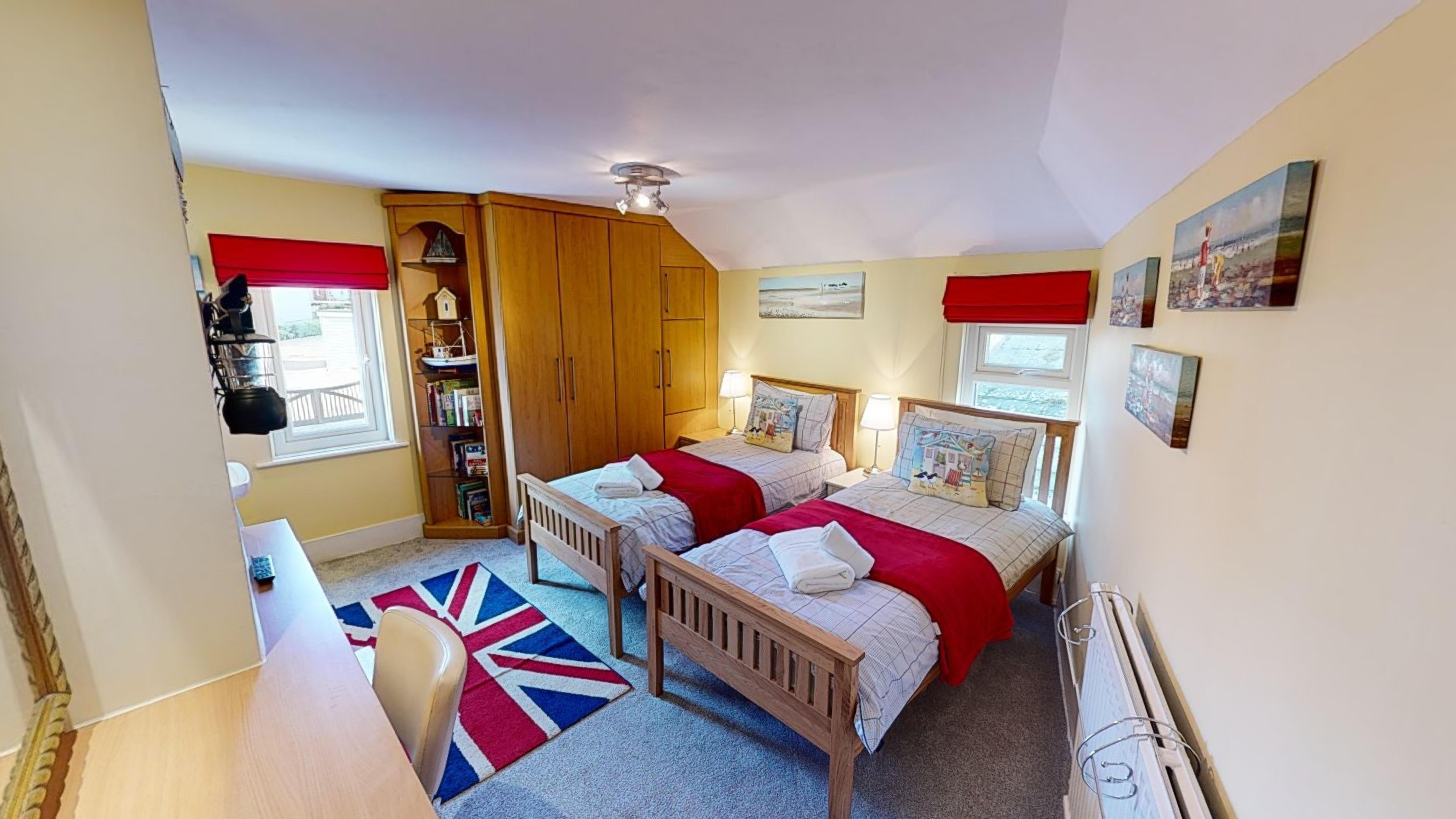Camomile Cottage 03142020 184056