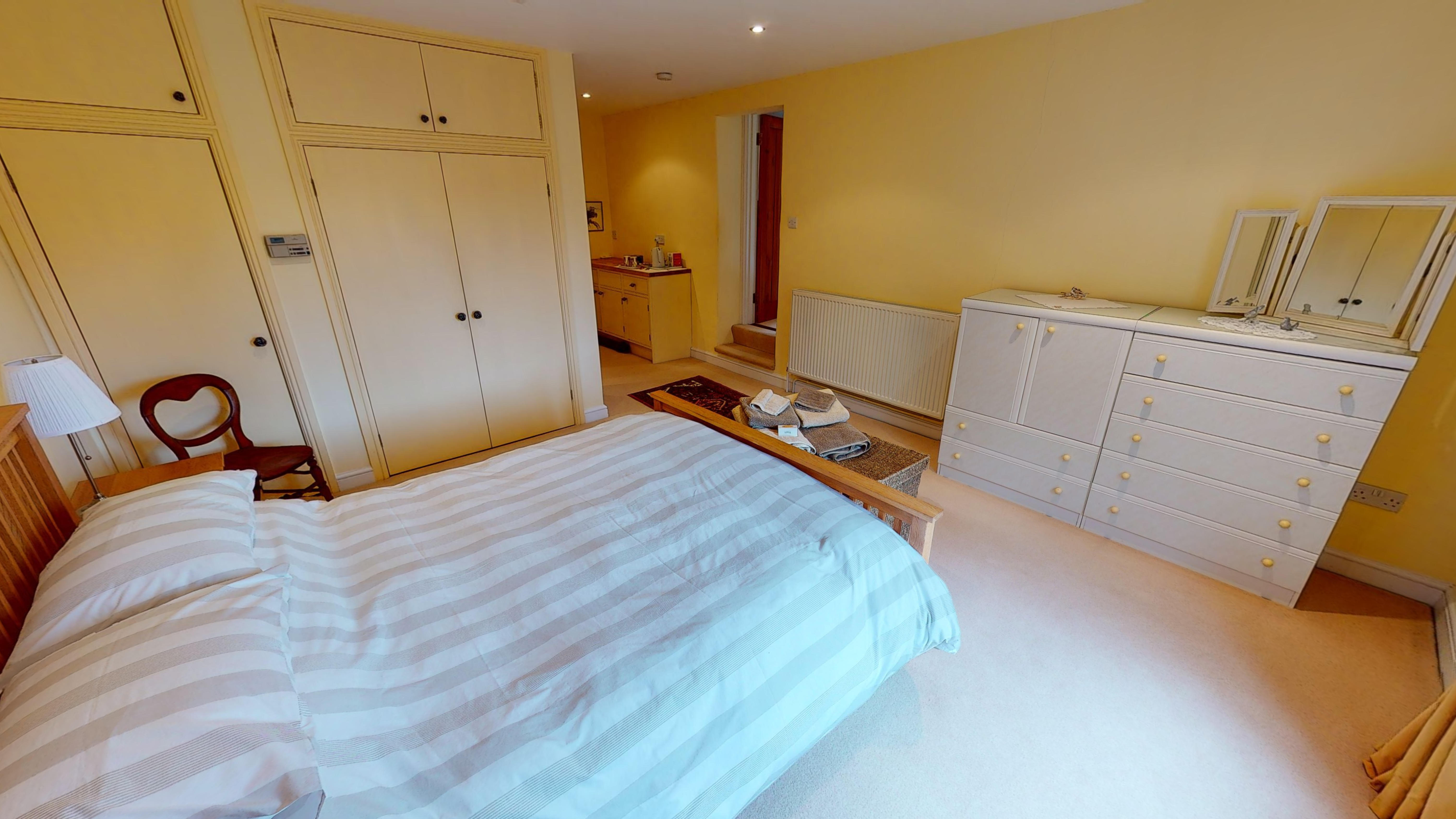 Coxes Cottage 03032020 175103 Bedroom 3