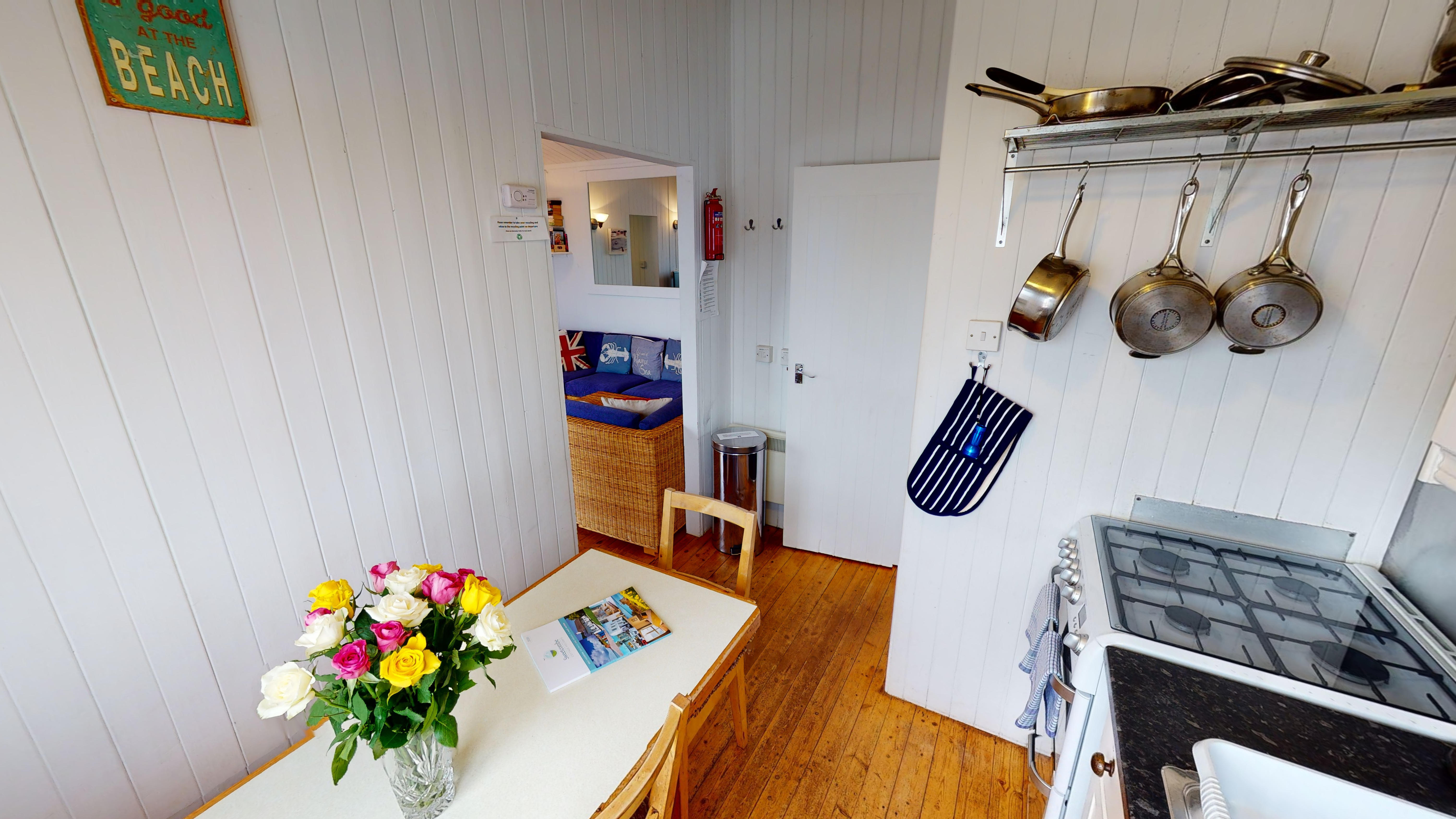 Magpie Chalet 03032020 192708 Dining