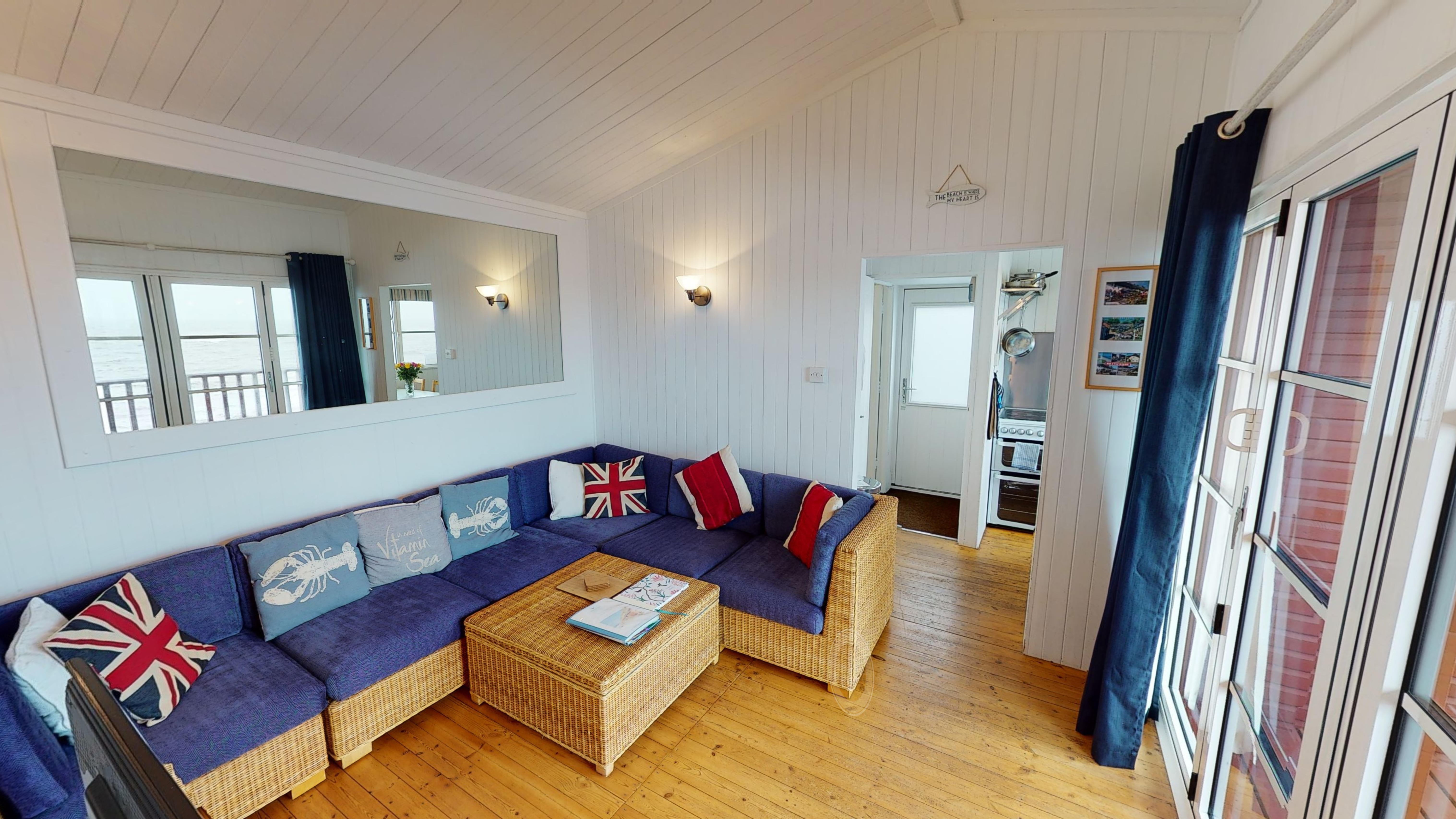 Magpie Chalet 03032020 192757 Lounge 2