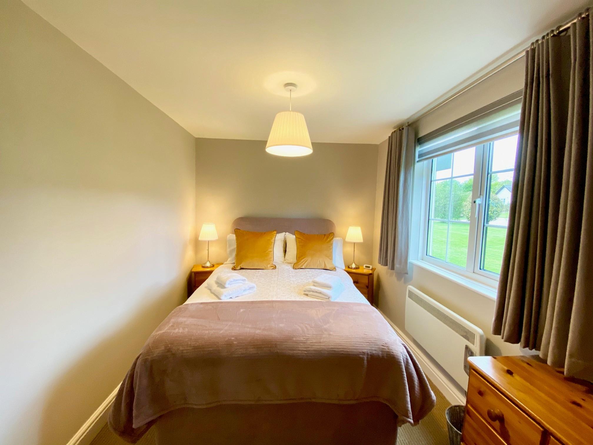 Sandpiper Bedroom 2