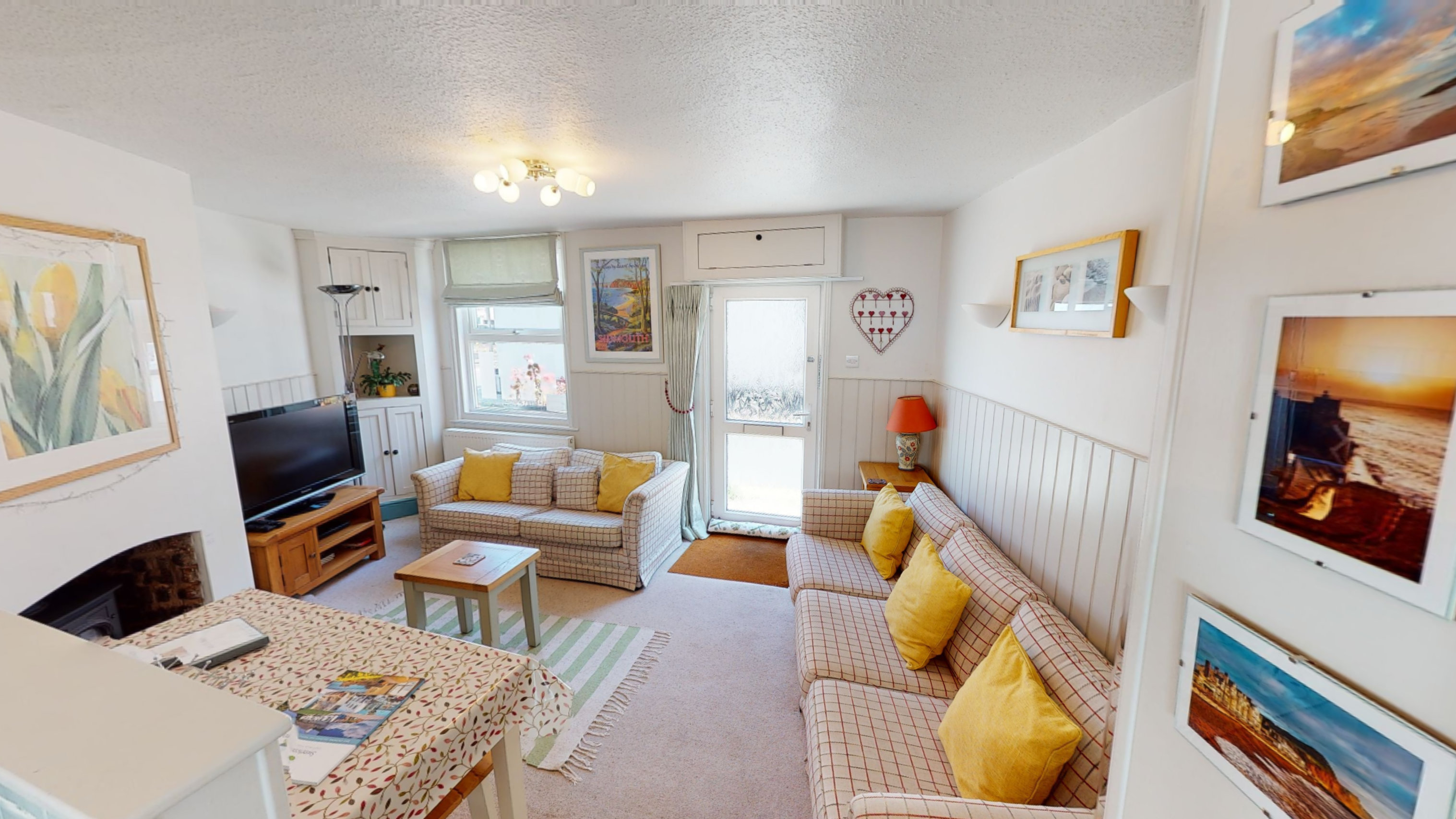Seagull Cottage 07252020 113542