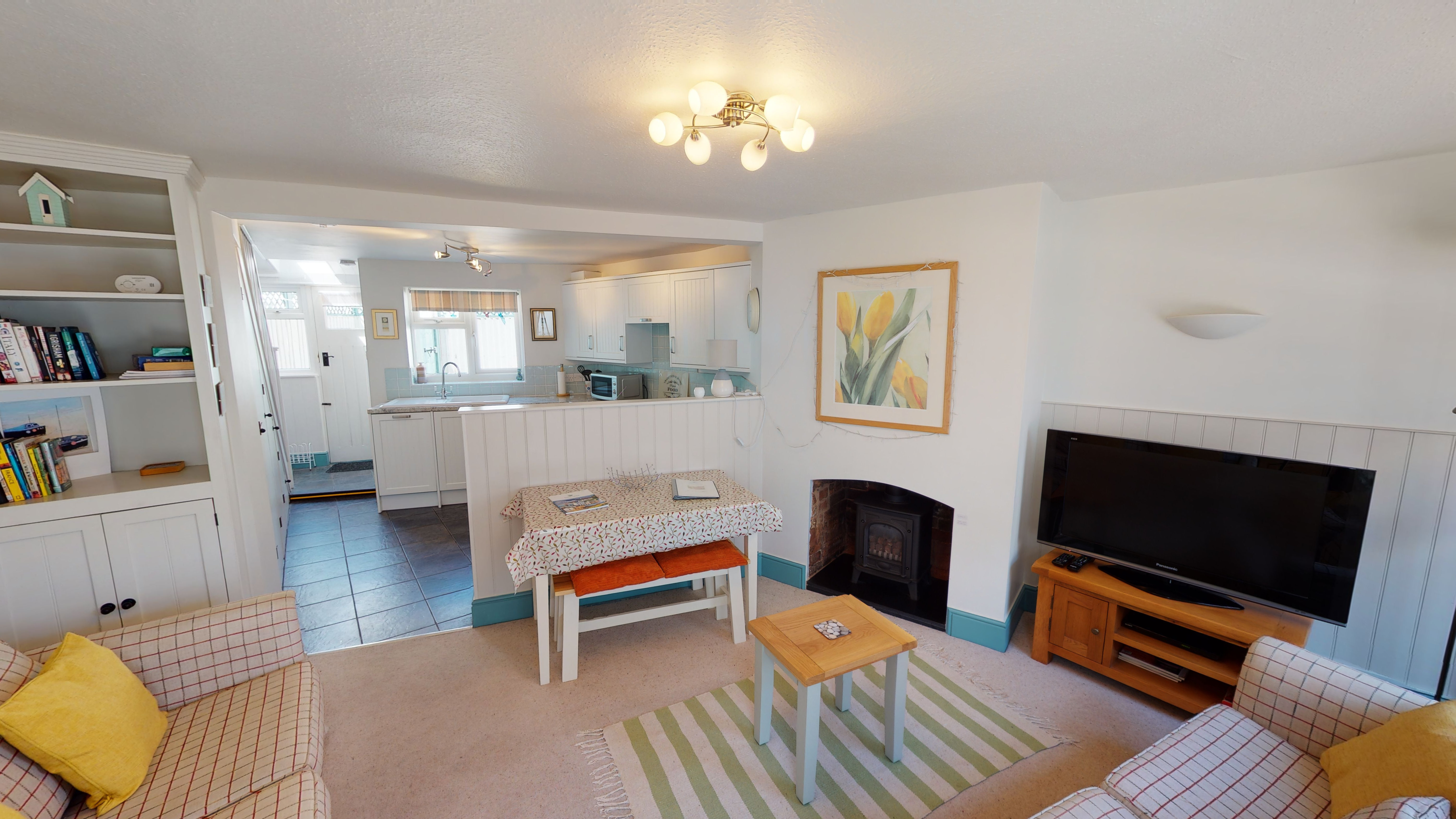 Seagull Cottage 07252020 113820