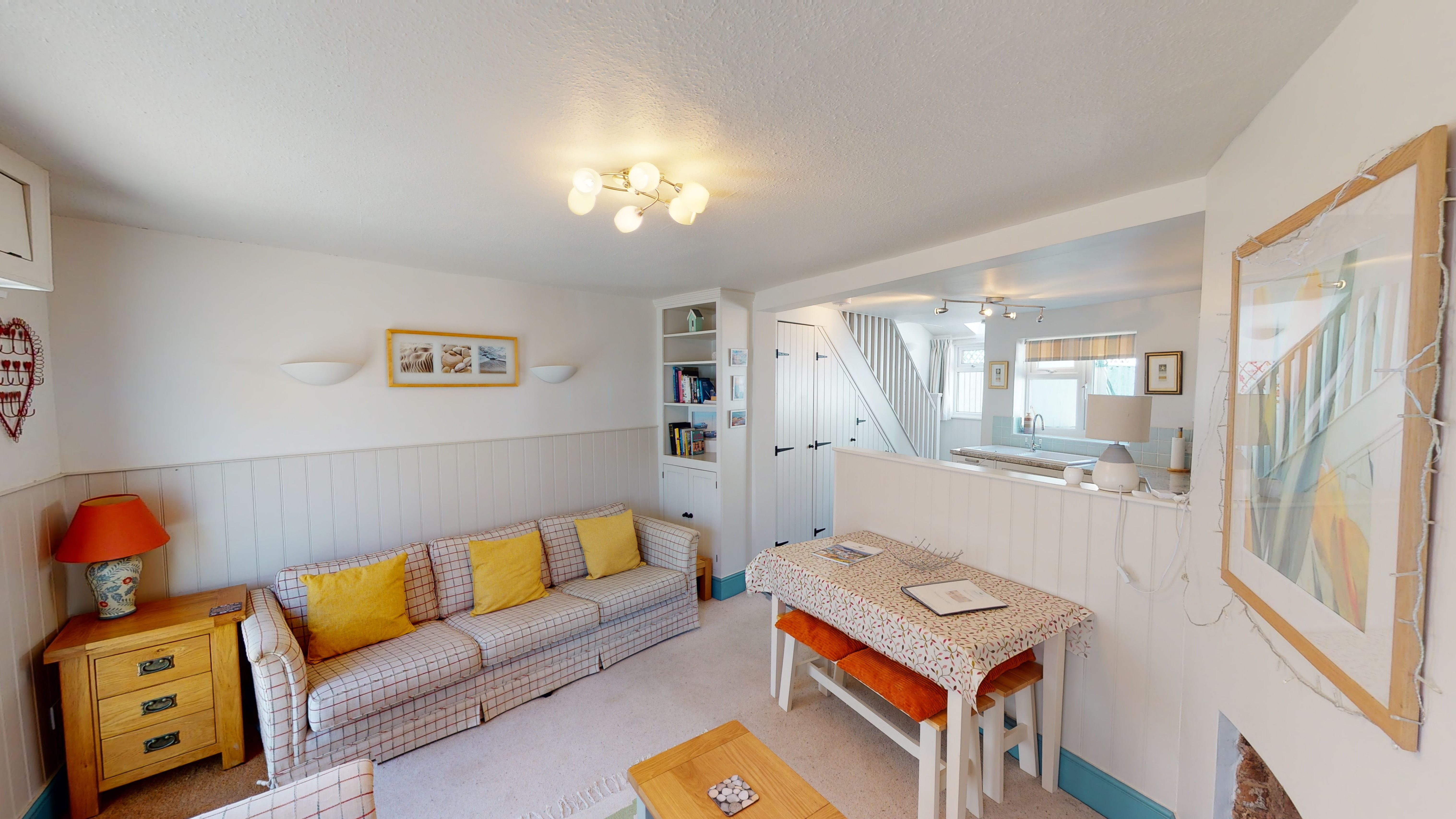 Seagull Cottage 07252020 113839