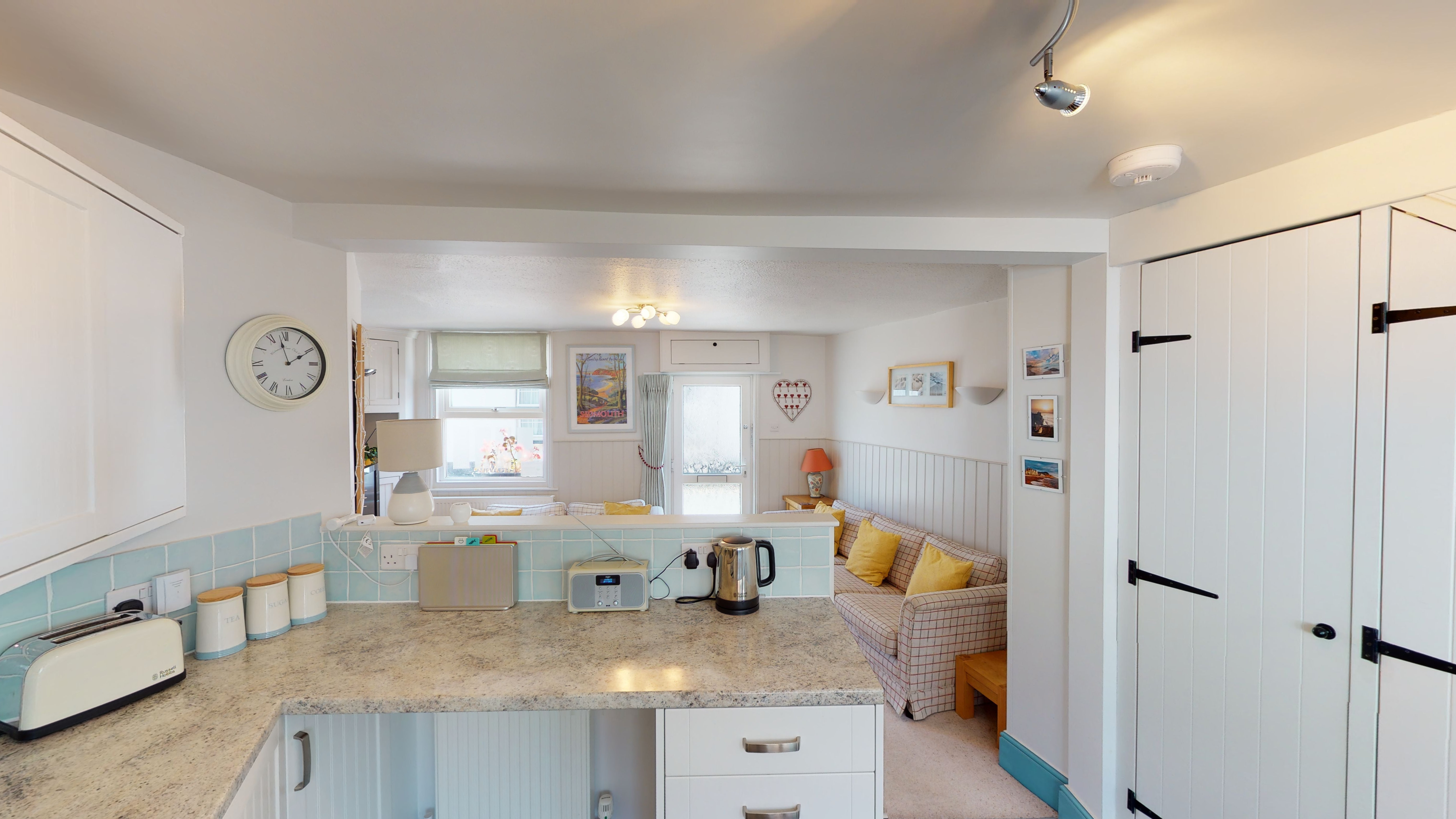 Seagull Cottage 07252020 114331