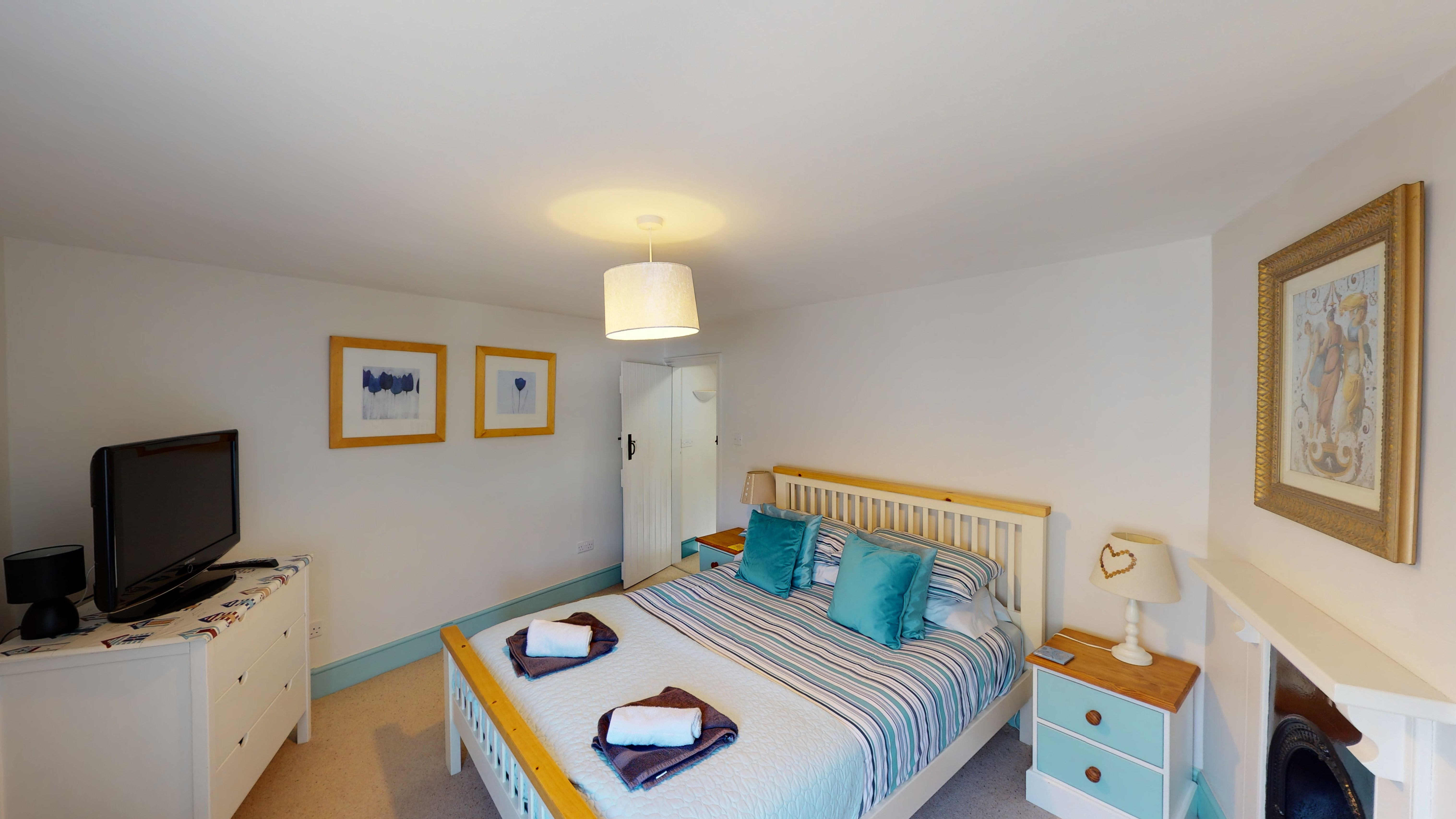 Seagull Cottage 07252020 114510