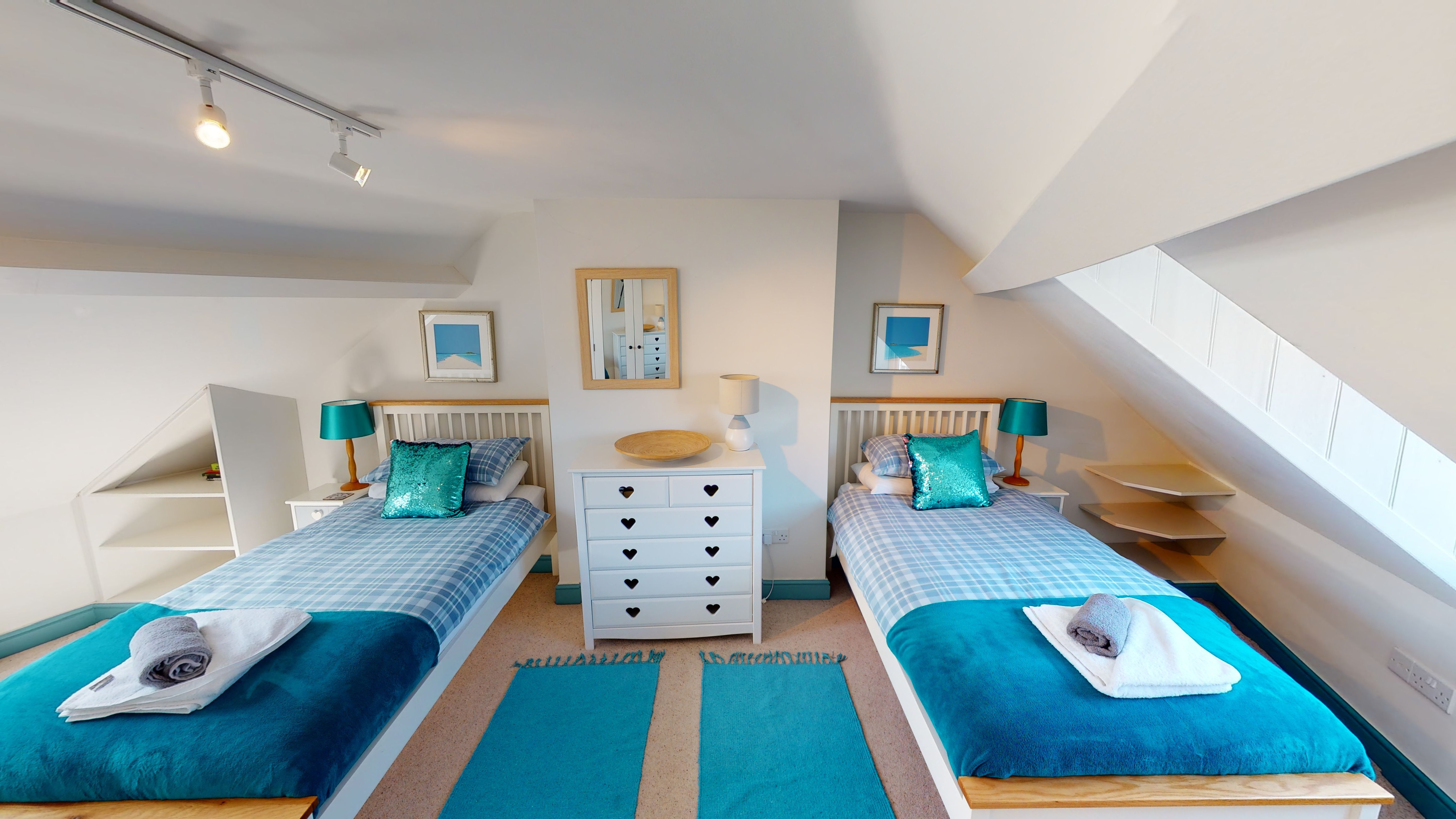 Seagull Cottage 07252020 114659