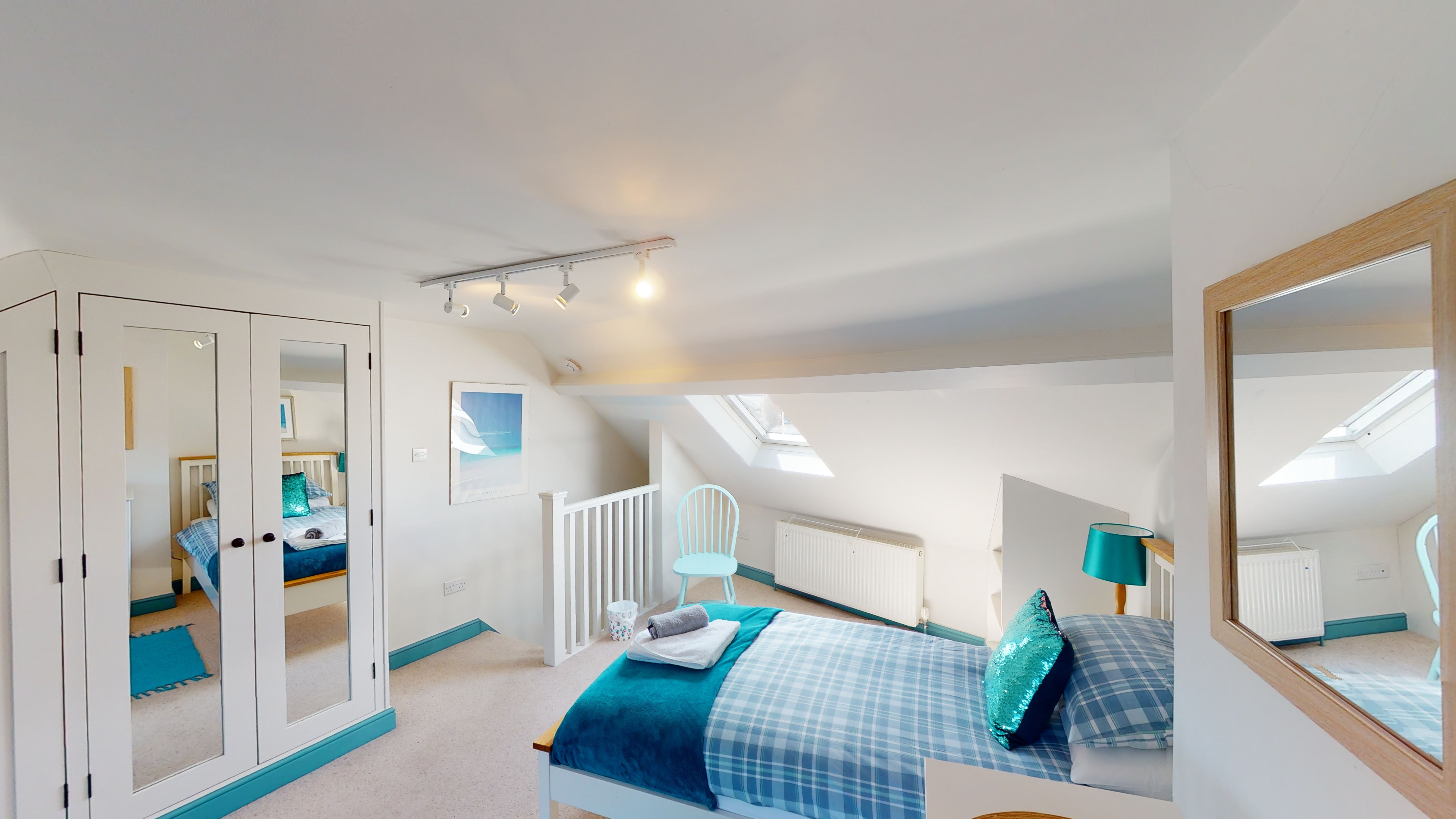 Seagull Cottage 07252020 114720