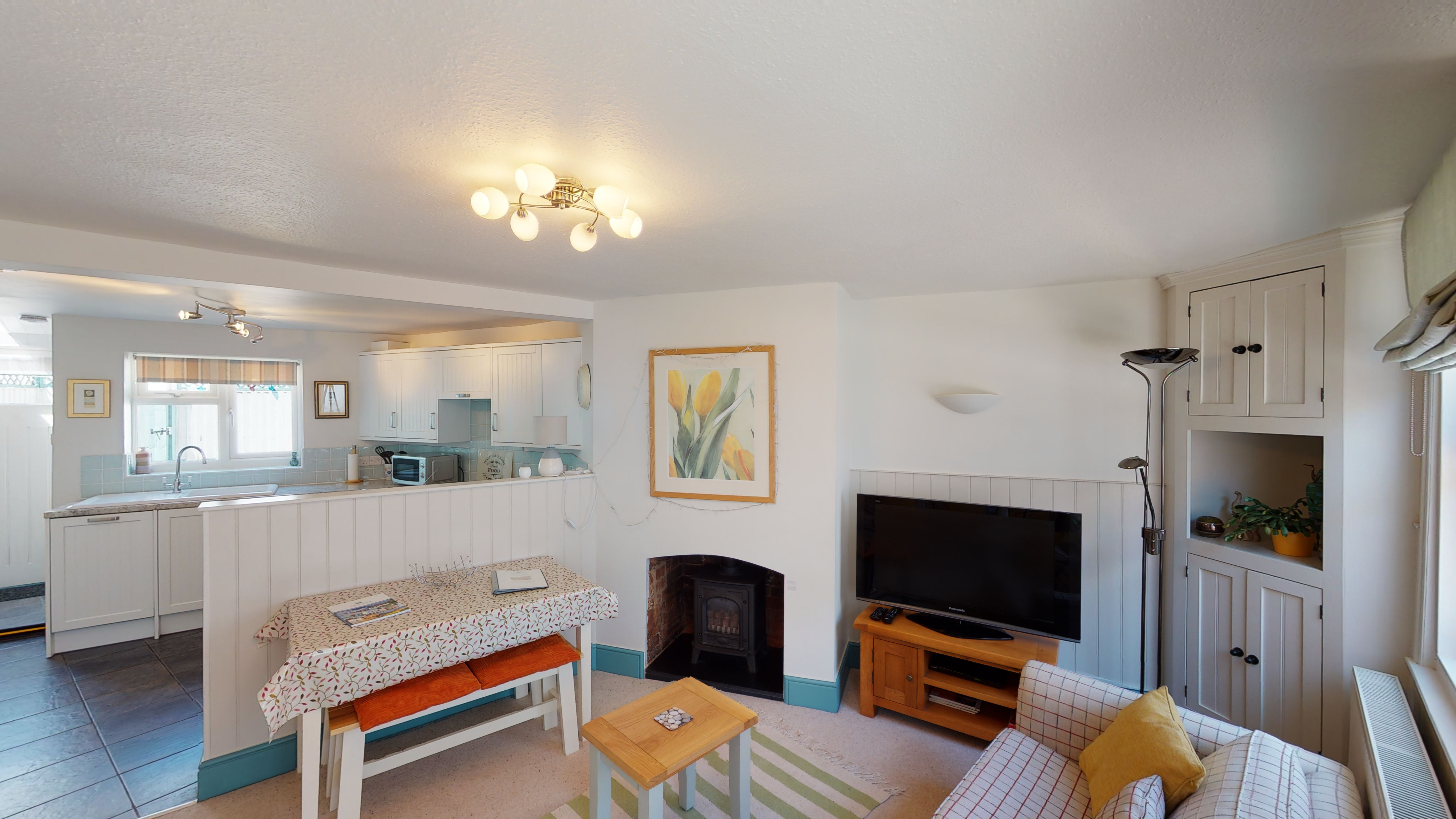 Seagull Cottage 07252020 115411