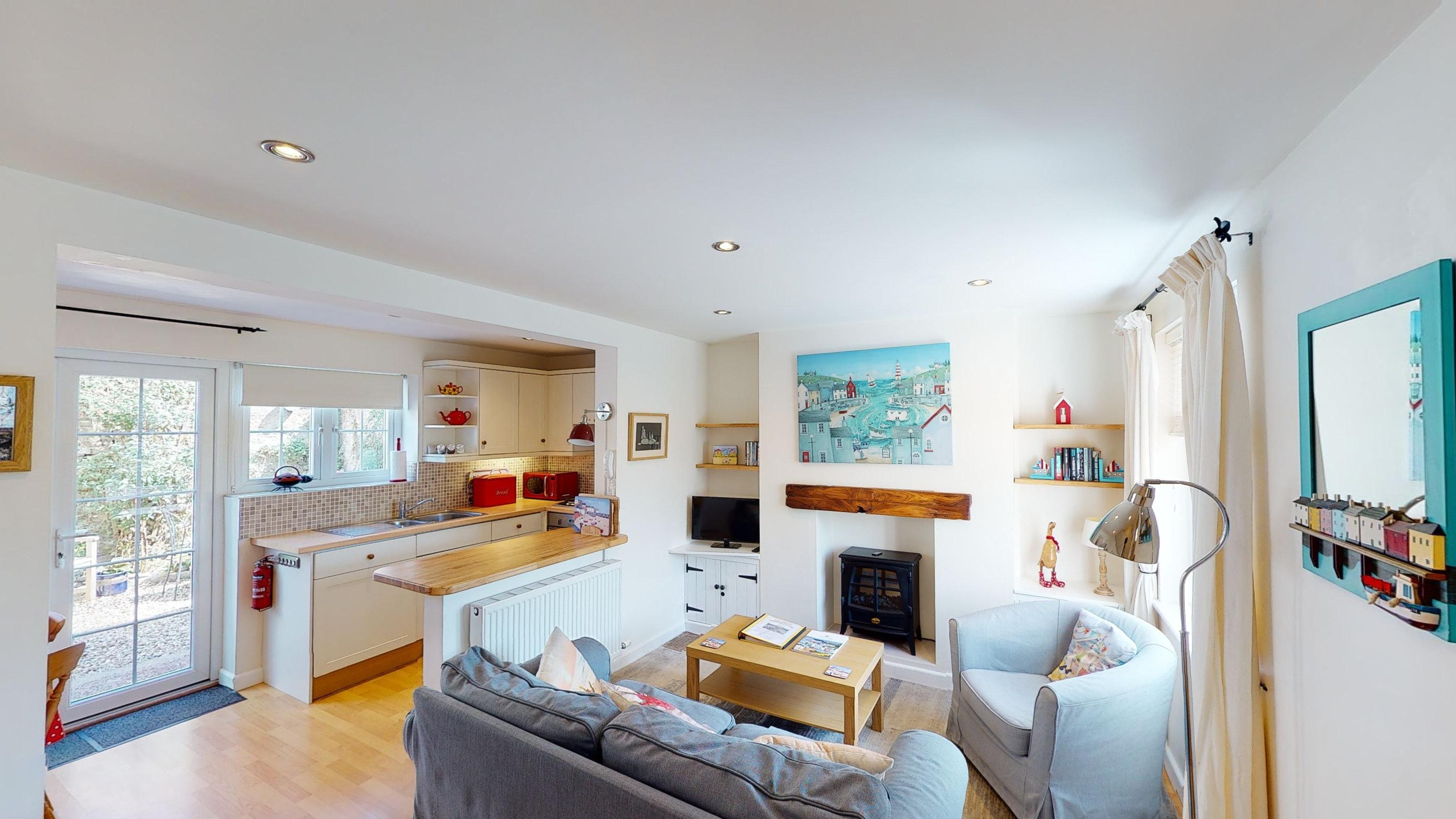 Primrose Cottage 07252020 135025