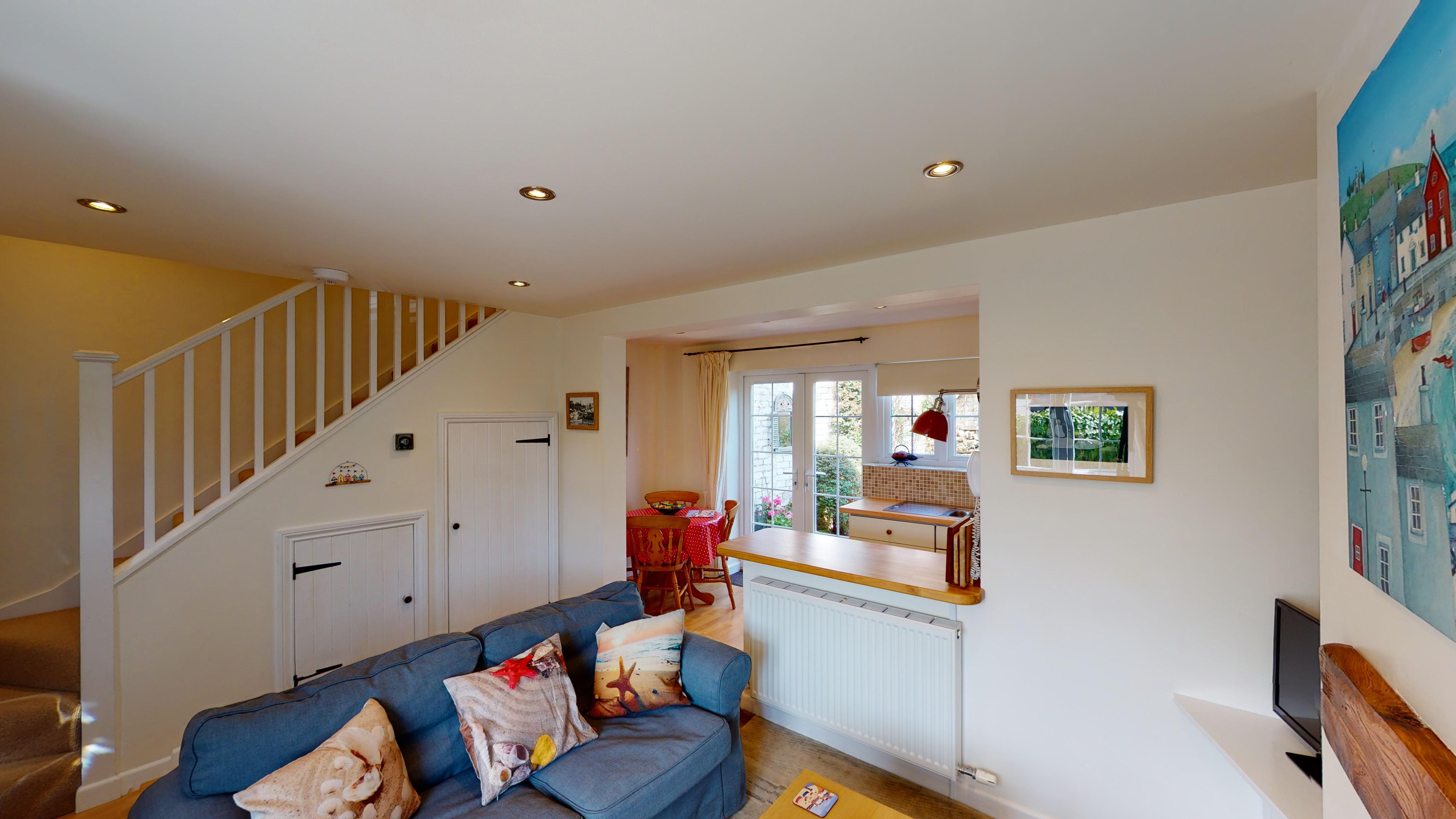 Primrose Cottage 07252020 140840