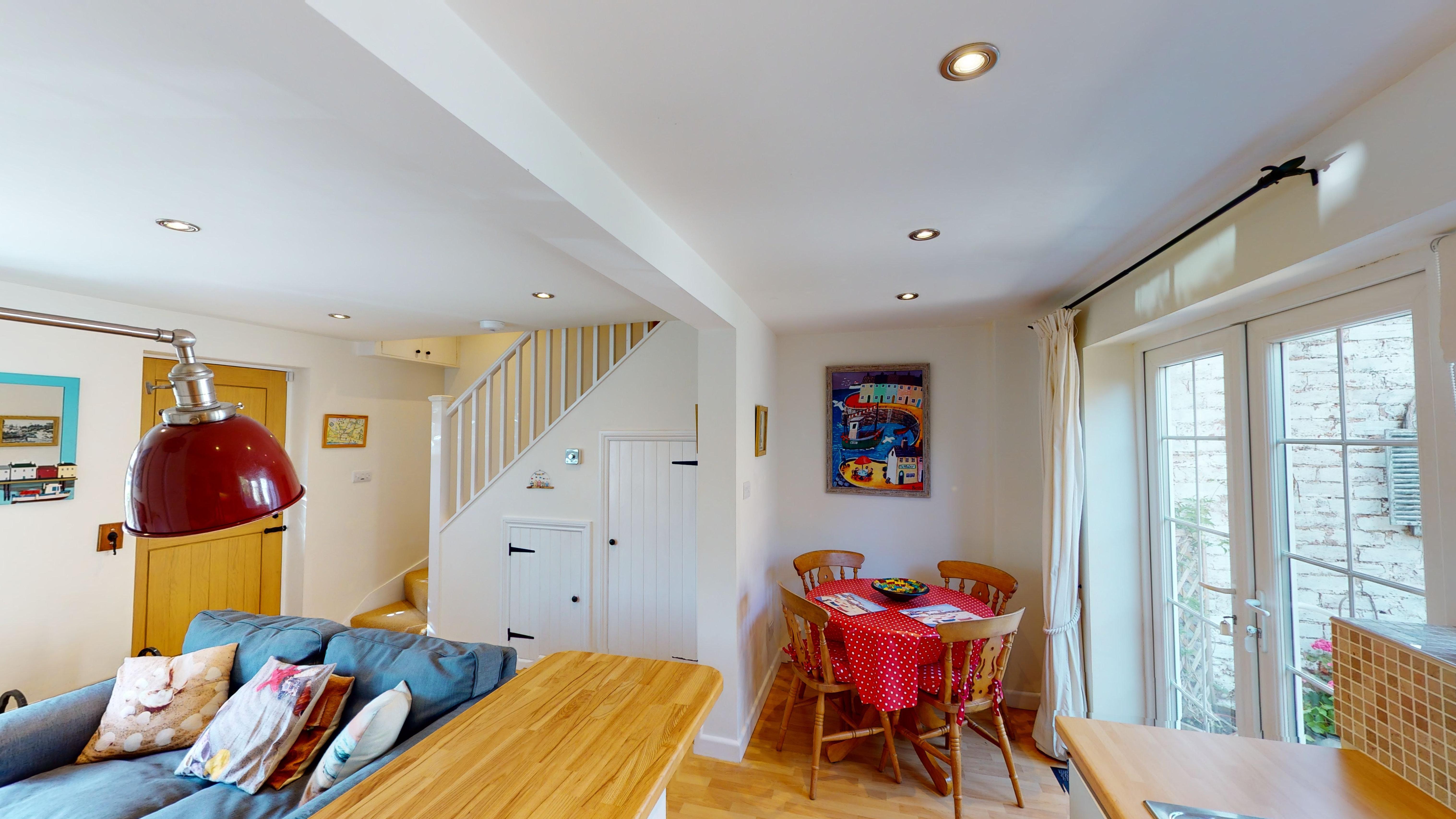 Primrose Cottage 07252020 140932