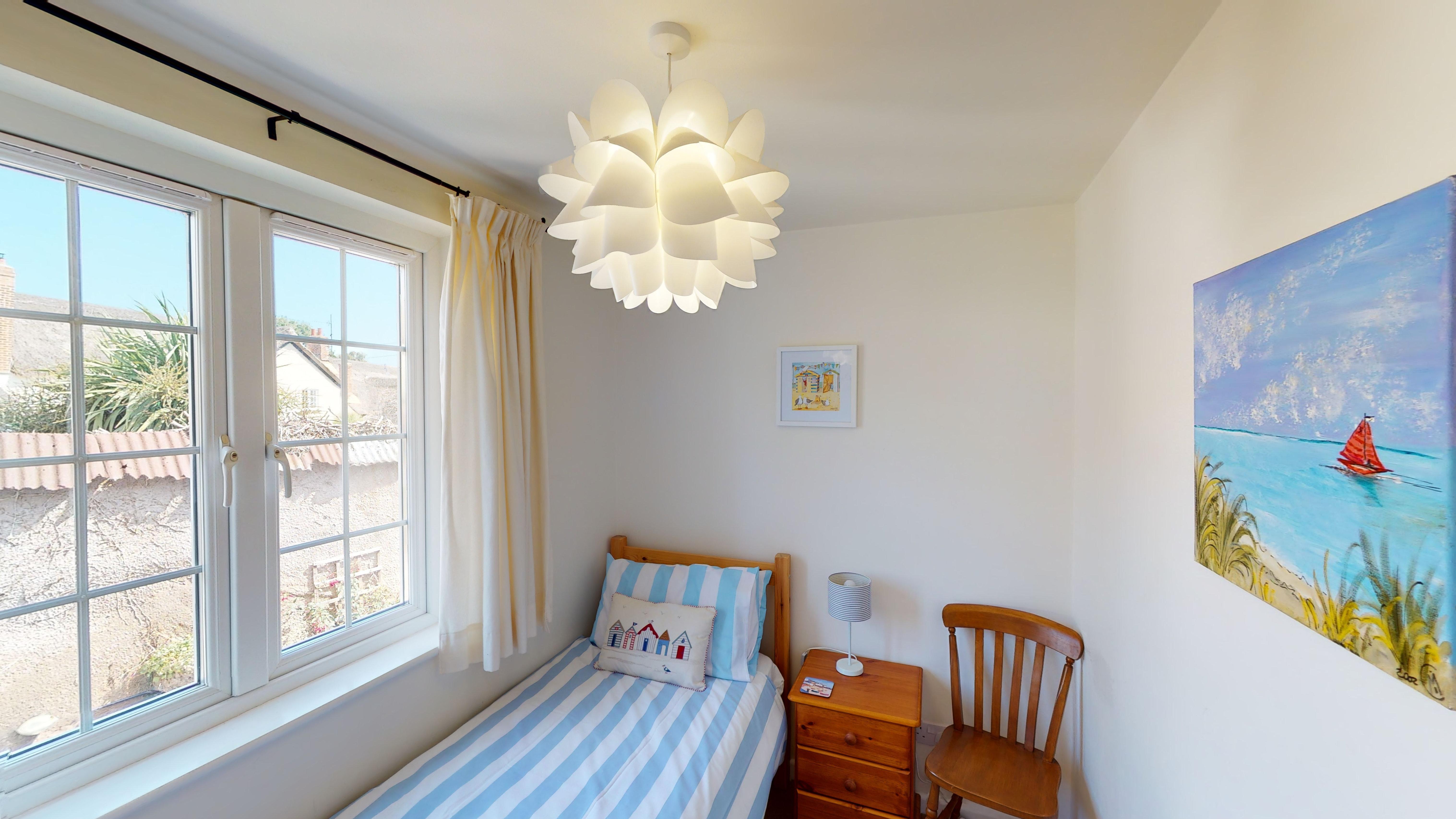 Primrose Cottage 07252020 141026