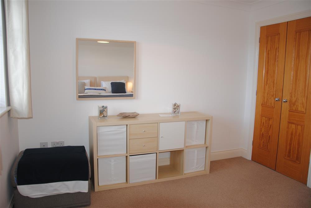 371Ref 371 Bedroom A