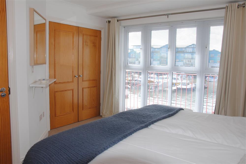 371Ref 371 Master Bedroom