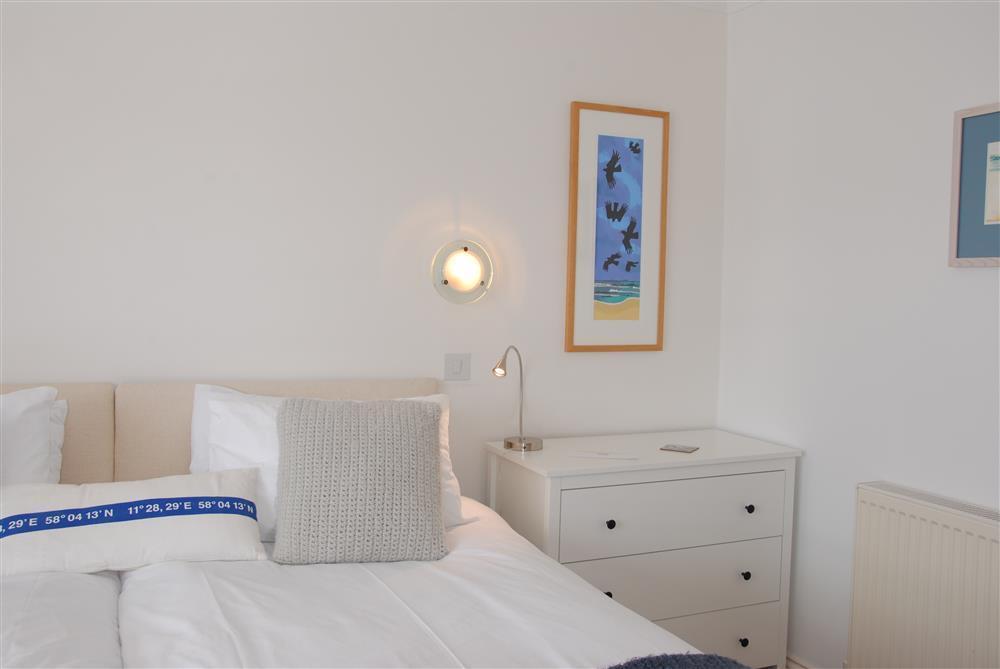371Ref 371 Master Bedroom B