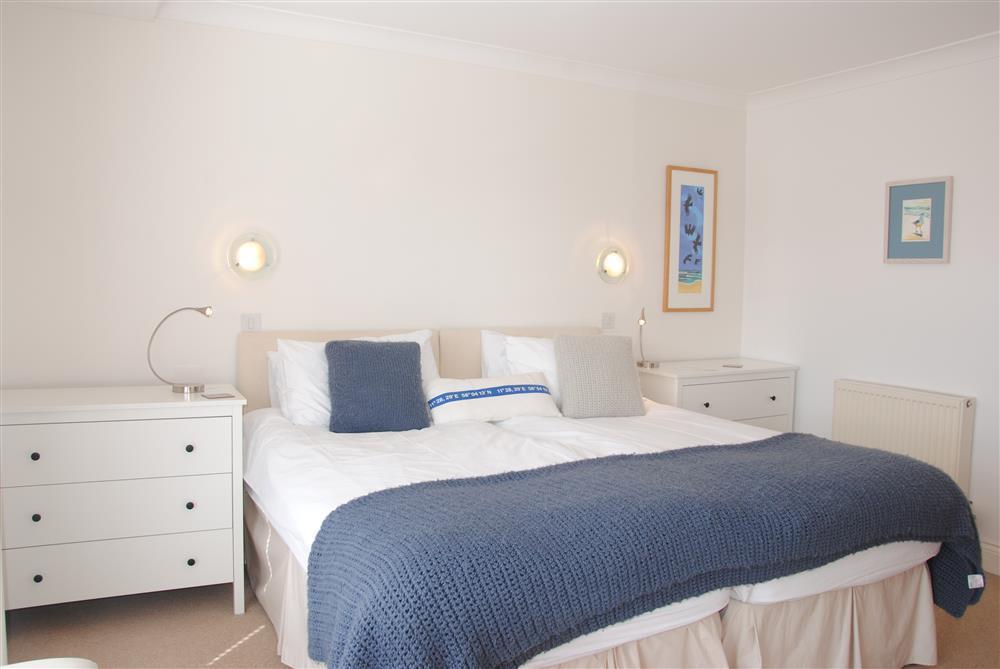 371Ref 371 Master Bedroom C