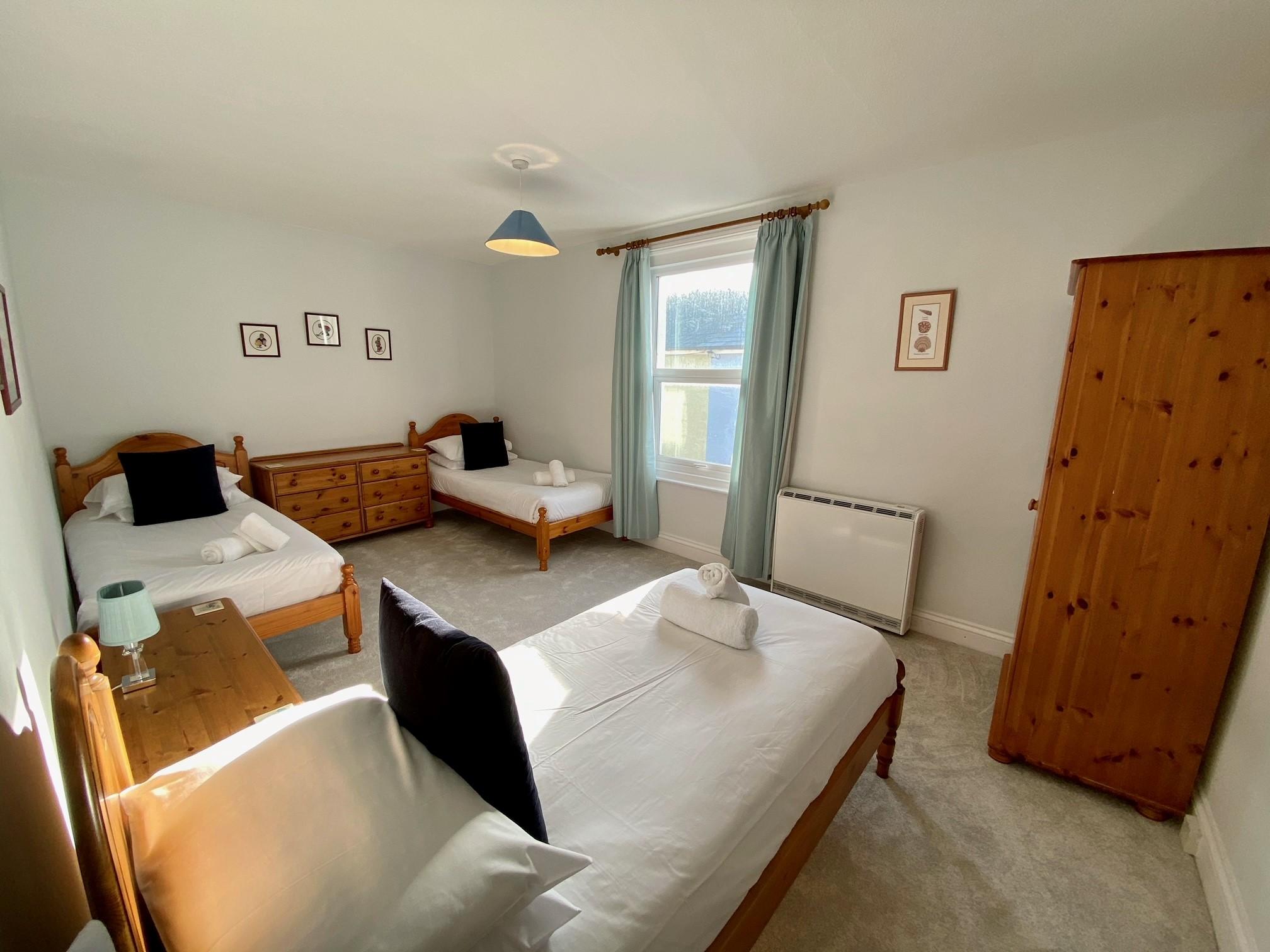 Killick Bedroom 2