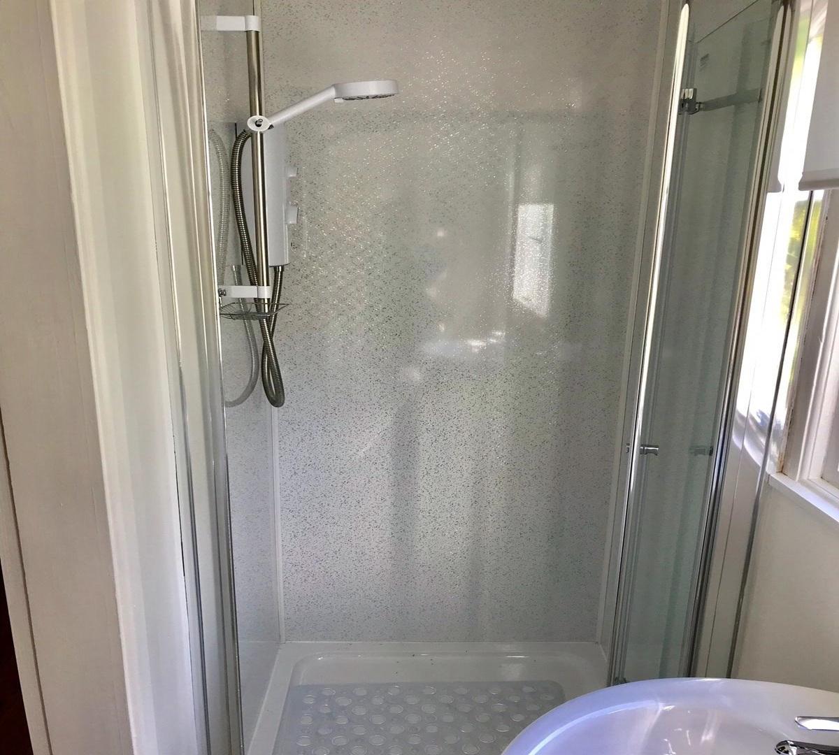 SC Shower